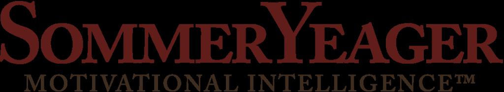 SY-logo-HD